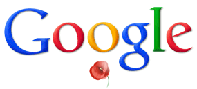 File:Google Remembrance Day 2011.png