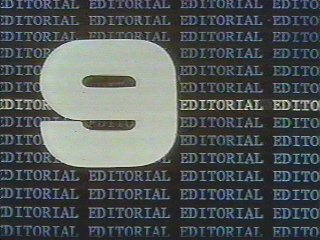 File:Kcrg071978 editorialp1.jpg