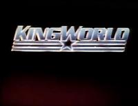 Kingworlddarkred1984