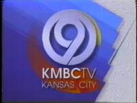 Kmbc92