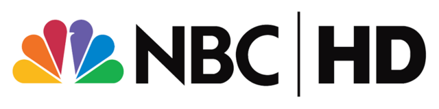 File:NBC HD.png