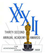 Oscars print 32ndb