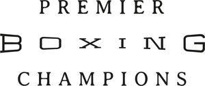 PBC-logo
