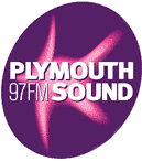 Plymouth Sound FM 2001