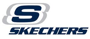 Skechers logo 1998
