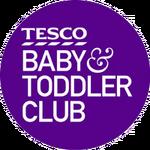 Tesco Baby & Toddler Club 3