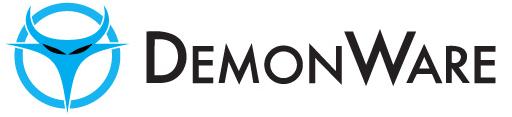 File:DemonWare2.png