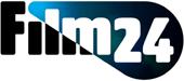 Film24 logo