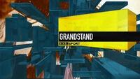 Grandstand 2006