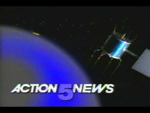 File:Img 23353 1982-wlwt-reheated-news-01.jpg