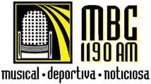 Mbc1190-2006