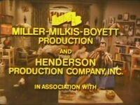 Millermilkisboyett-laverne81