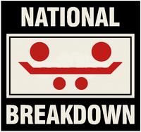 Nationalbreakdownlogo
