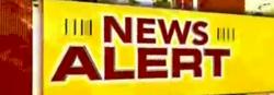News Alert 2010