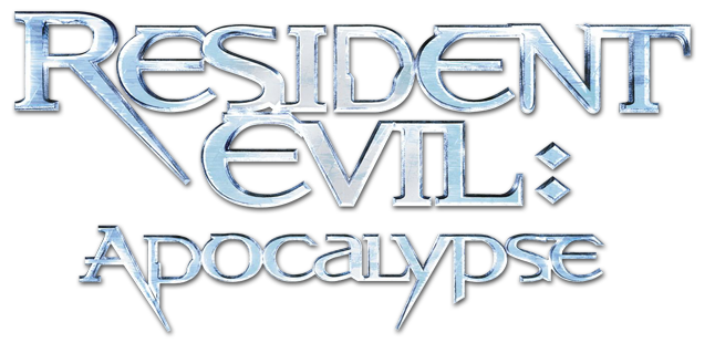 image - resident-evil-apocalypse-movie-logo | logopedia