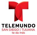Telemundo San Diego 2012