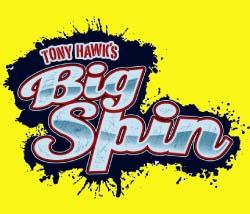 File:Tony Hawk's Big Spin logo.jpg