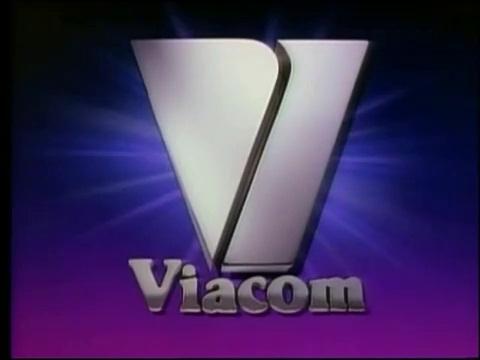 File:Viacom old logo.jpg