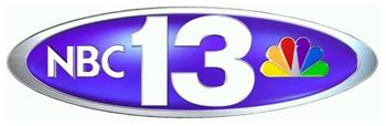File:WVTM NBC 13 logo.png