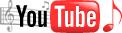 File:YouTube Symphony Orchestra 2009.jpg