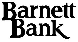 Barnettb