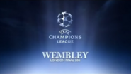 Champions final 1