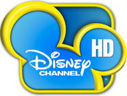 Disneychannel3-0