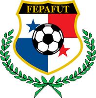 Fepafut14