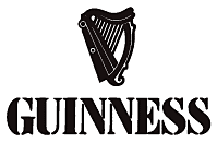 Guinnessqpr