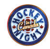Hockey-night-in-canada colour