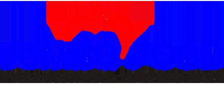 Jumbo-Logo 450