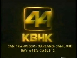 File:KBHK-TV 44 1980s.jpg