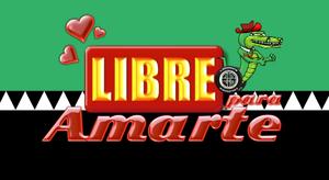 Libreparaamarte