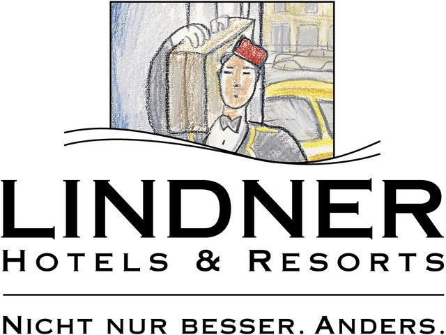 File:Lindner Hotels & Resorts.png
