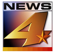 File:News4.png