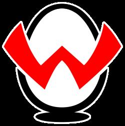 Overworks Logo