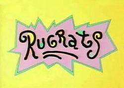 File:Rugrats-logo.jpg