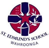 St edmunds new