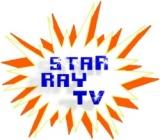 Star Ray TV