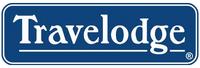 Travelodge80suk