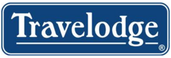 Travelodge80suk