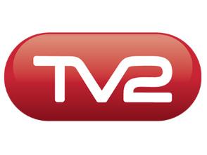 File:Tv2-bulgaria.jpg