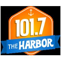 WHBA 101.7 The Harbor
