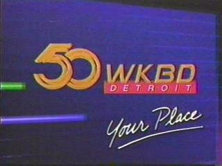 File:WKBD4.jpg
