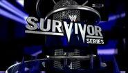 WWE1-SurvivorSeries