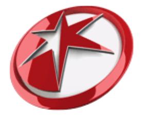 File:Xewtv-logo2010.png