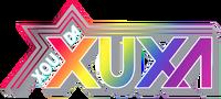 Xou da Xuxa 1989 1990-93