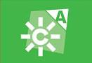 Andalucía Televisión logo 2011