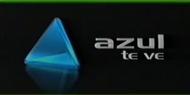 Azul-Television-MDP-Logo