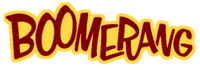 BOOMMAROON